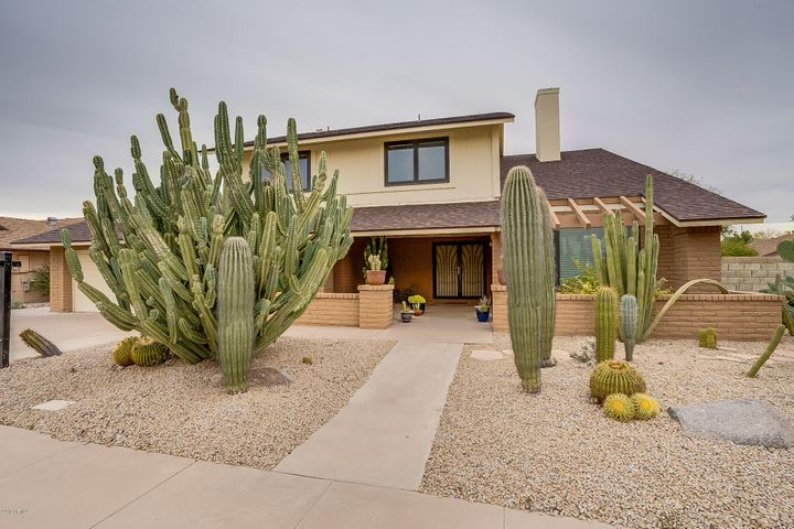 2310 W Naranja Avenue, Mesa, AZ 85202