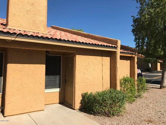 3511 E BASELINE Road, Phoenix, AZ 85042