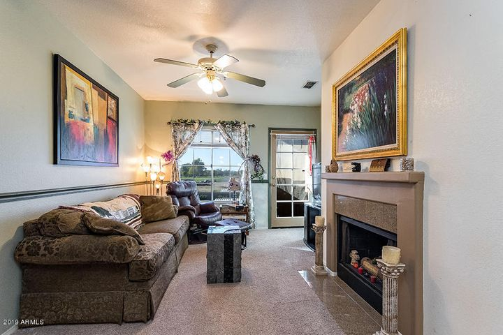 9450 E BECKER Lane, 2079, Scottsdale, AZ 85260