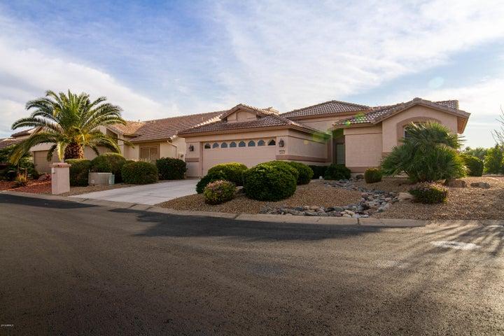 3847 N 150TH Lane, Goodyear, AZ 85395