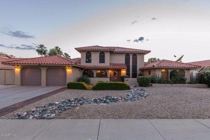 17012 N 57TH Street, Scottsdale, AZ 85254
