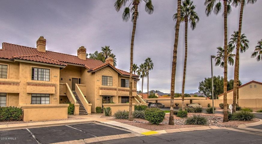 9711 E MOUNTAIN VIEW Road, 1512, Scottsdale, AZ 85258