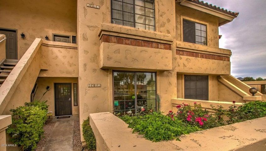 9711 E MOUNTAIN VIEW Road, Scottsdale, AZ 85258