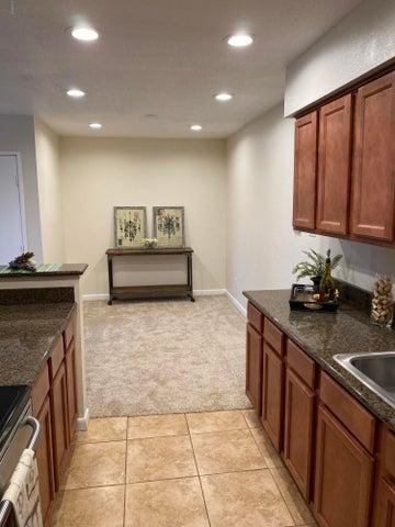5995 N 78TH Street, Scottsdale, AZ 85250