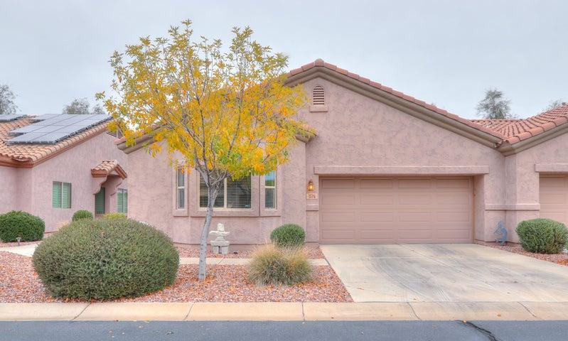 1576 E MELROSE Drive, Casa Grande, AZ 85122