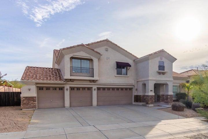 34309 N 23RD Lane, Phoenix, AZ 85085