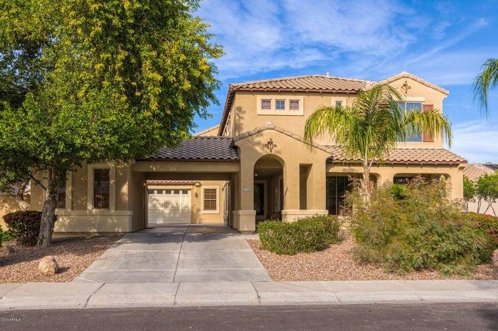 3726 E ESPLANADE Avenue, Gilbert, AZ 85297