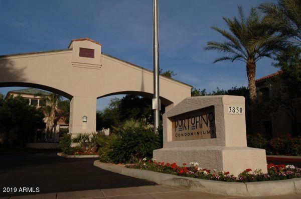 3830 E LAKEWOOD Parkway, 2092, Phoenix, AZ 85048