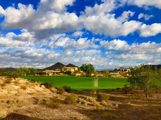 12100 W DESERT MIRAGE Drive, Peoria, AZ 85383