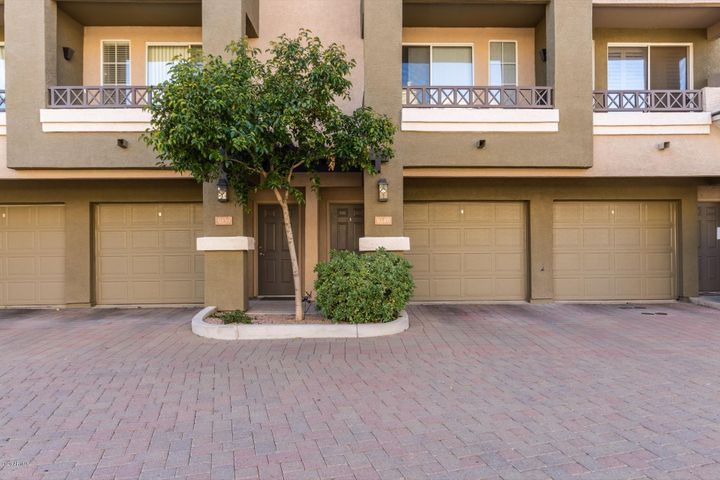 4455 E PARADISE VILLAGE Parkway, 1040, Phoenix, AZ 85032