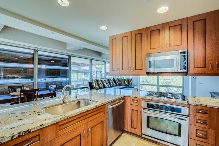 7157 E Rancho Vista Drive, 7012, Scottsdale, AZ 85251