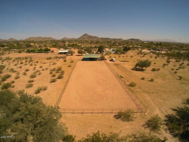 9076 N LINNET Road, Casa Grande, AZ 85194