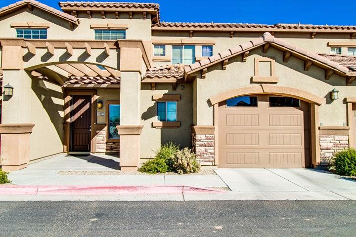 5350 E DEER VALLEY Drive, 1283, Phoenix, AZ 85054