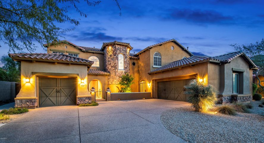 23113 N 35TH Way, Phoenix, AZ 85050