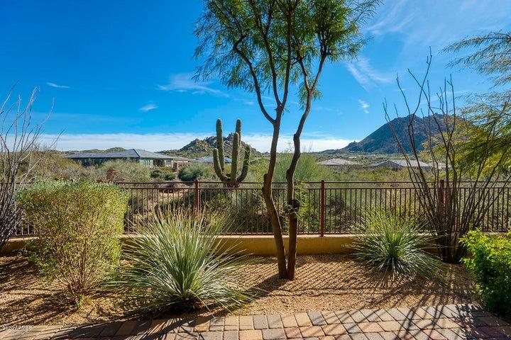 27000 N Alma School Parkway, 1013, Scottsdale, AZ 85262