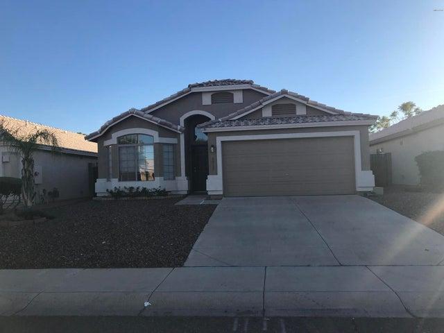 6515 W SADDLEHORN Road, Phoenix, AZ 85083