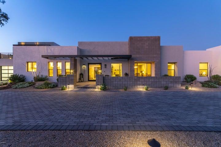 6146 E GOLD DUST Avenue, Paradise Valley, AZ 85253