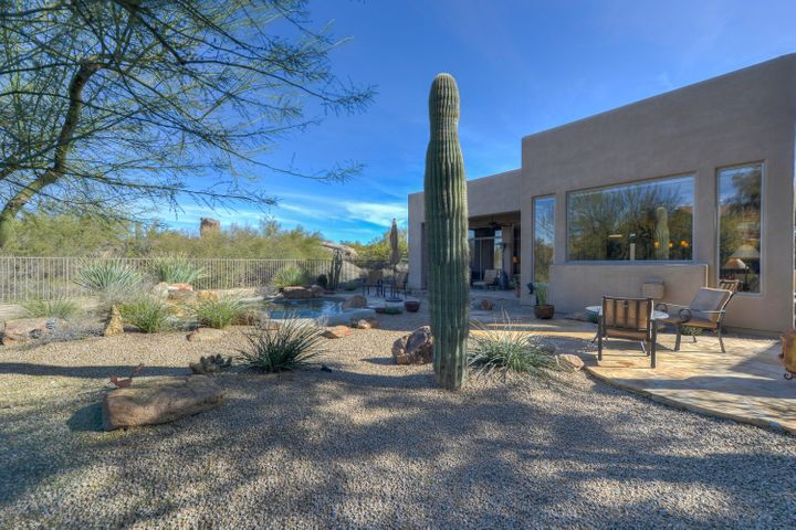 28090 N 108th Way, Scottsdale, AZ 85262