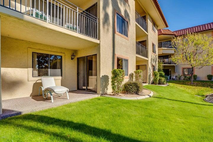 10330 W THUNDERBIRD Boulevard, Sun City, AZ 85351