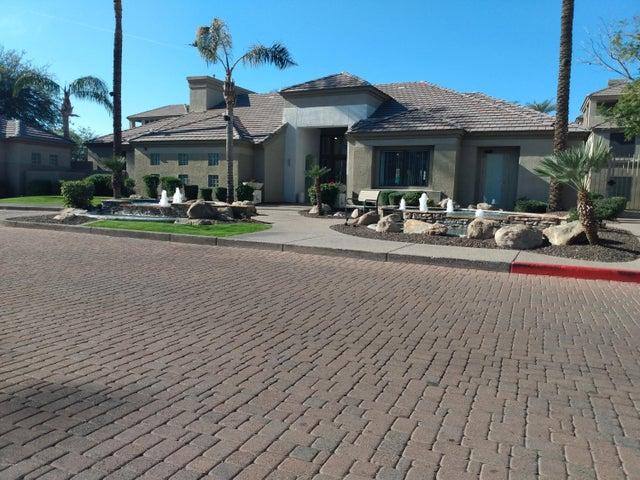 3848 N 3RD Avenue, Phoenix, AZ 85013