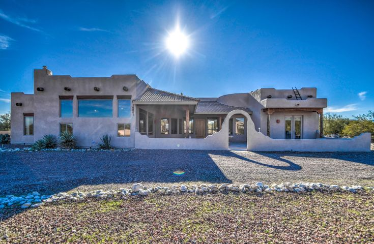 20005 W Meadowbrook Avenue, Litchfield Park, AZ 85340