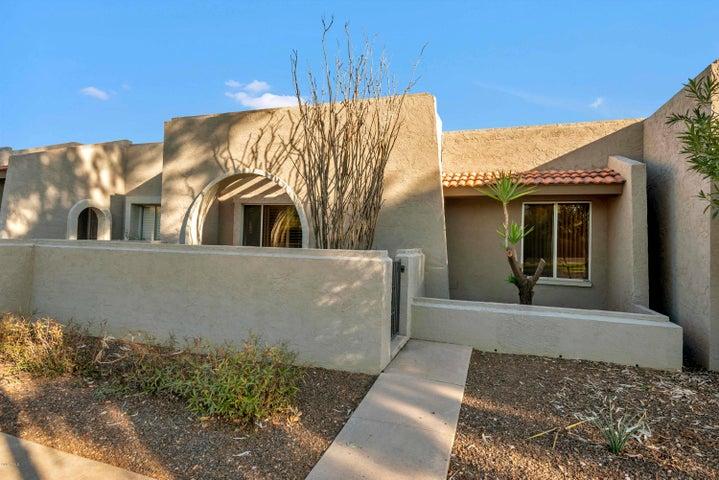 7216 N Via Nueva, Scottsdale, AZ 85258