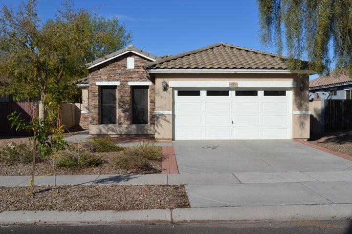 4604 E MURRIETA Road, Gilbert, AZ 85297