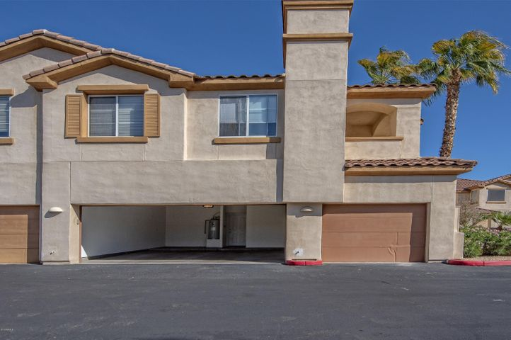 2992 N Miller Road, 217B, Scottsdale, AZ 85251