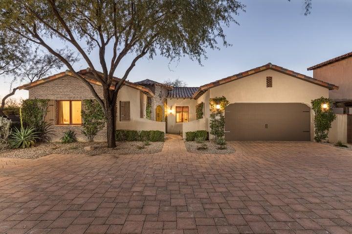 3256 S RED SAGE Court, Gold Canyon, AZ 85118