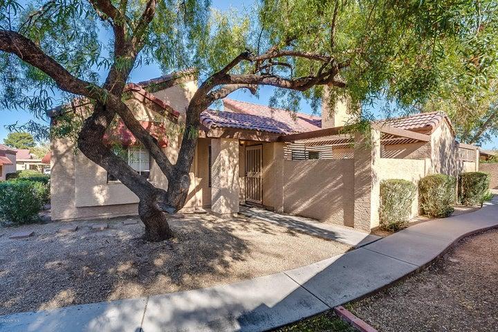 2131 E 10TH Street, Tempe, AZ 85281