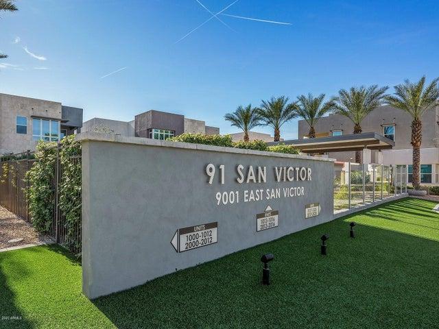 9001 E San Victor Drive, 2017, Scottsdale, AZ 85258