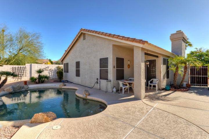 6044 E SAYAN Circle, Mesa, AZ 85215