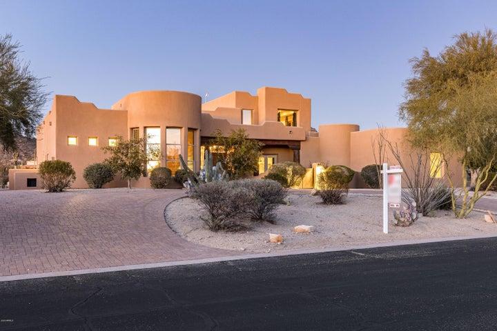 8540 E MCDOWELL Road, 13, Mesa, AZ 85207