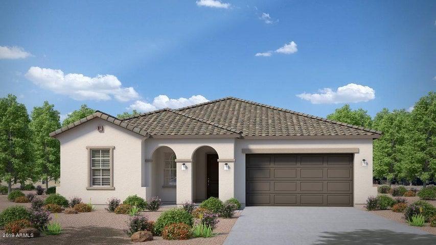 20991 E VIA DEL SOL, Queen Creek, AZ 85142