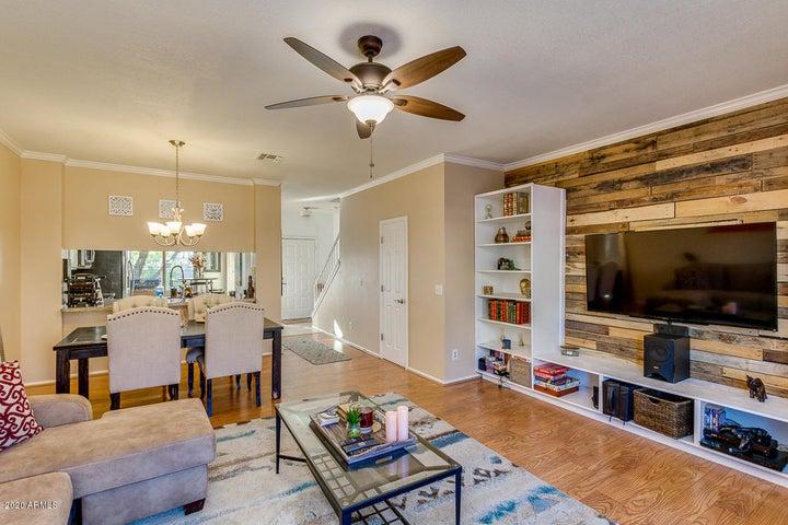 4114 E UNION HILLS Drive, 1221, Phoenix, AZ 85050