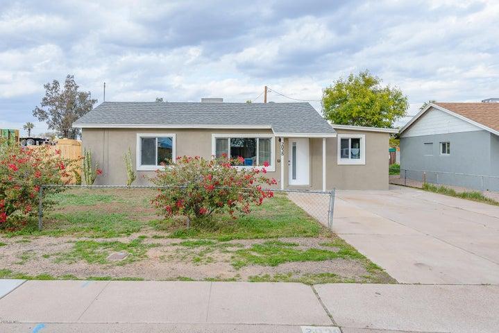 2038 W MONTE VISTA Road, Phoenix, AZ 85009