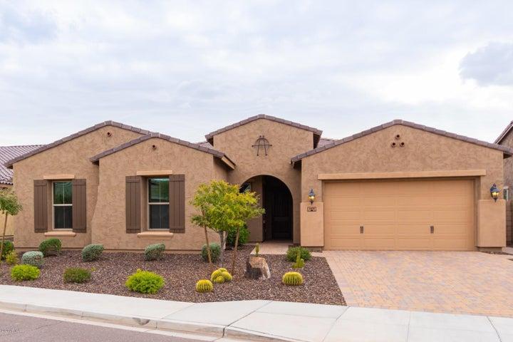 11851 W DUANE Lane, Peoria, AZ 85383