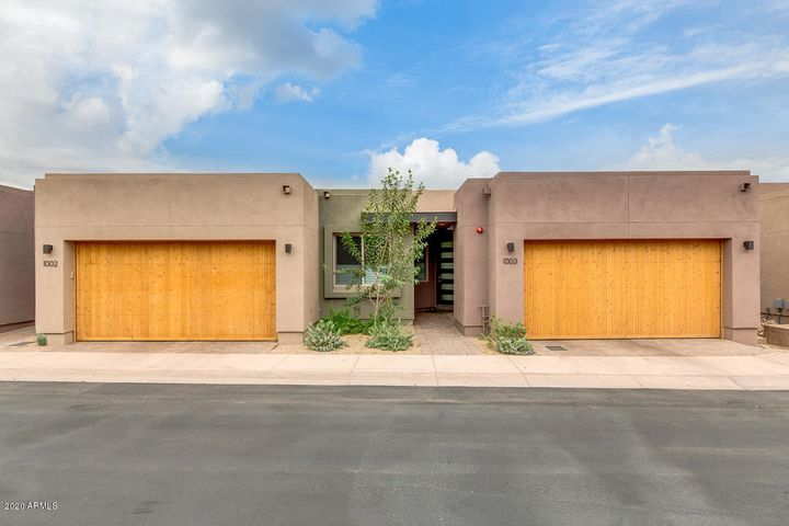 9850 E McDowell Mountain Ranch Road, 1015, Scottsdale, AZ 85260