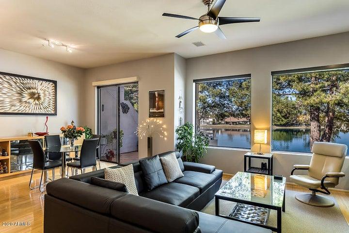 8270 N Hayden Road, Scottsdale, AZ 85258