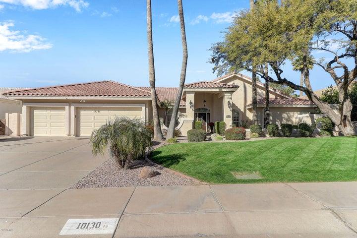 10130 E CHARTER OAK Road, Scottsdale, AZ 85260