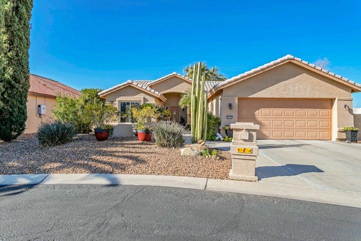 14700 W PICCADILLY Road, Goodyear, AZ 85395