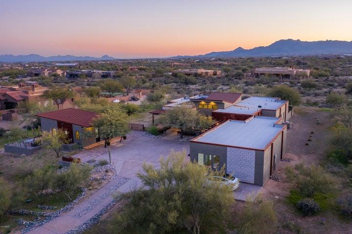 14231 E LOWDEN Court, Scottsdale, AZ 85262