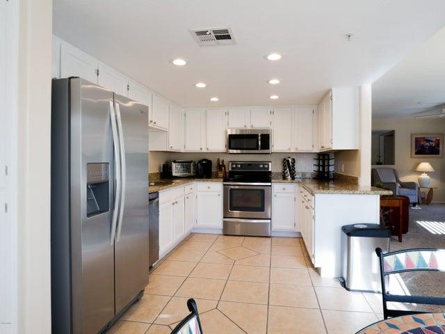 9721 N 95TH Street N, 132, Scottsdale, AZ 85258