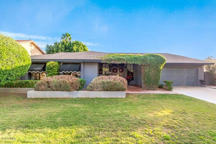 1949 E CALLE DE ARCOS Street, Tempe, AZ 85284