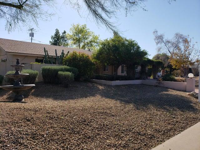 2013 W WINDSOR Avenue, Phoenix, AZ 85009