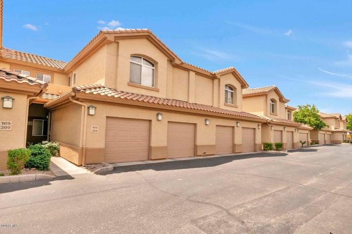 6535 E SUPERSTITION SPRINGS Boulevard, Mesa, AZ 85206