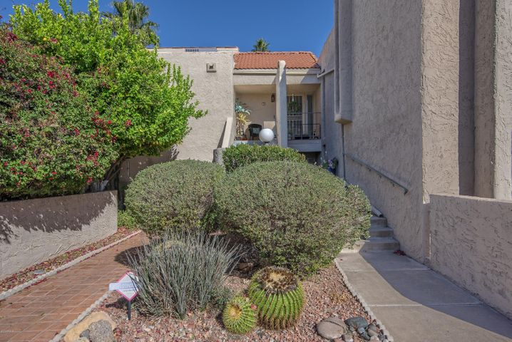 7000 N VIA CAMELLO DEL SUR, Scottsdale, AZ 85258