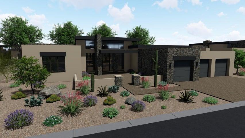 8176 E TORTUGA VIEW Lane, 12, Scottsdale, AZ 85266