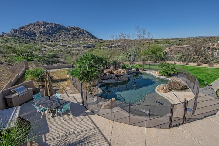 24924 N 118TH Place, Scottsdale, AZ 85255