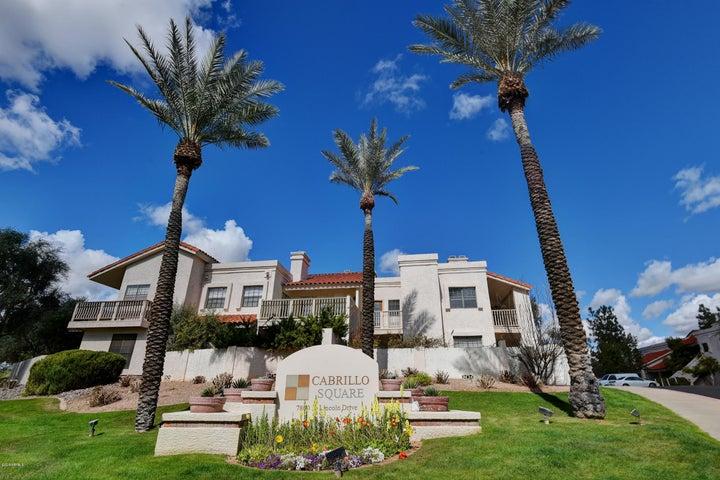 7800 E Lincoln Drive, 1029, Scottsdale, AZ 85250